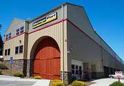 StorageMart - Self Storage Unit in Watsonville, CA