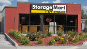 StorageMart - Self Storage Unit in Urbandale, IA