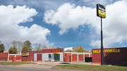 StorageMart - Self Storage Unit in Des Moines, IA