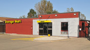 StorageMart - Self Storage Unit in Johnston, IA
