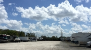 Storage King USA - Ft. Myers Rt. 80 - Self Storage Unit in Ft. Myers, FL