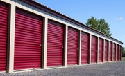 A Better Self Storage Bott - Self Storage Unit in Colorado Springs, CO