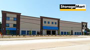 StorageMart - Self Storage Unit in Virginia Beach, VA