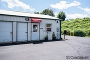 CubeSmart Self Storage - Self Storage Unit in Derby, CT