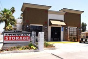 Riverside Self Service Storage - Self Storage Unit in Riverside, CA