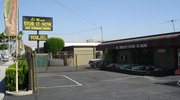 El Monte Stor It Now - Self Storage Unit in El Monte, CA