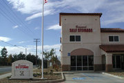 Beaumont Self Storage - Self Storage Unit in Beaumont, CA
