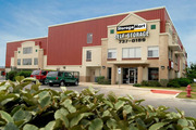StorageMart - Self Storage Unit in San Antonio, TX