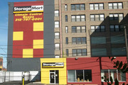 StorageMart - Self Storage Unit in Chicago, IL