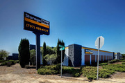 StorageMart - Self Storage Unit in Fairfield, CA