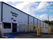 Extra Space Storage - Self Storage Unit in Juncos, PR