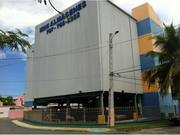 Extra Space Storage - Self Storage Unit in San Juan, PR