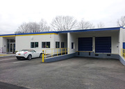 Storage Post - Glen Cove - Self Storage Unit in Glen Cove, NY