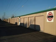 Westbelt Storage - Self Storage Unit in Columbus, OH