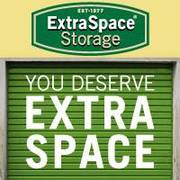 Extra Space Storage - Self Storage Unit in Hackensack, NJ