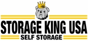 Storage King USA - S. Alexander - Self Storage Unit in Baytown, TX