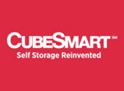 CubeSmart Self Storage - Self Storage Unit in Cranston, RI